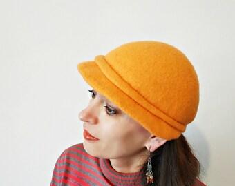 Womens handmade hats  e5d01bcd3c78