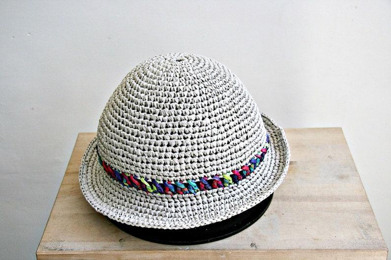 7074bdec4 Panama hat,summer hat with large brim,vacation hat,beige hat, Cloche hat,  sun hat,adult Sun hat womens,medium brim straw hat, straw hat