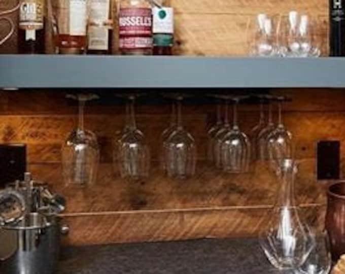 Wine Racks, Wine Glass Rack, Iron Wine Rack, Iron Wine Glass Holder, Wine Glasses Rack, Wine Glass Holder, Glass Rack, Wine Glasses Rack