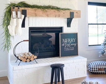 Fireplace Mantel Support, SOLD INDIVIDUALLY, Farmhouse Bracket, Rustic Mantel, Farmhouse Decor, Metal Shelf Bracket Industrial, Corbel