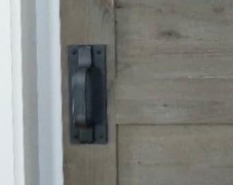 Barn Door Hardware, Door Pulls, Barn Door Pulls Handle, Barn Door Handle, Barn Door Pull, Barn Door Handles, Barn Door Pulls, Rustic Pulls