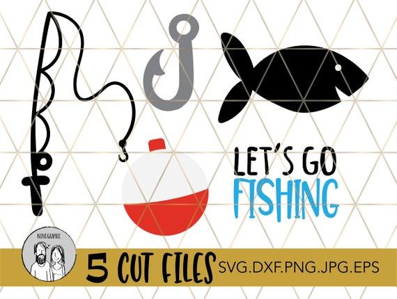 Download Fishing Svg Kid Fishing Shirt Svg Boy Shirt Svg Fish Svg Etsy