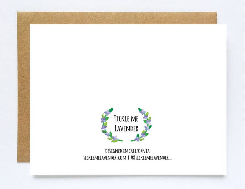 Pho Card,Pho Puns,Funny Birthday Cards,foodie card,noodle Card,Pho Bowls,Pho Pins,food puns,love pho card,foodie noodle puns,vietnamese card