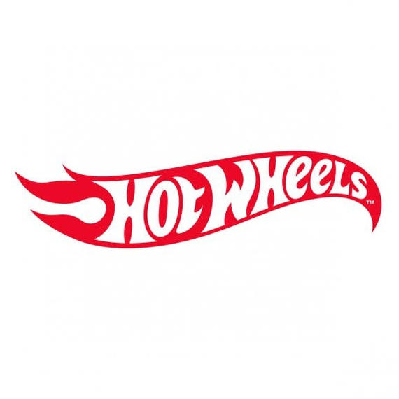 Image result for hot wheels logo