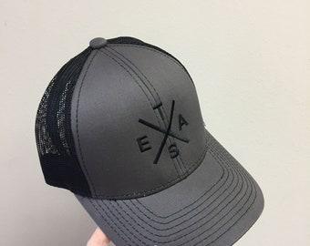 5c451c5b57b05 Texas Baseball Cap