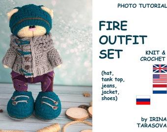 Crochetbunnyart