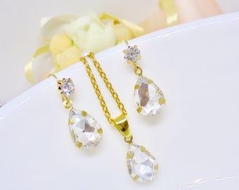 wedding earrings, bridal earrings, marsala earrings, earrings, crystal earrings, wedding earring set, wedding jewellery, gifts for her