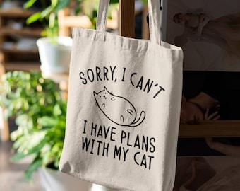 Animal lover Funny shopping bag Cotton shopping bag Personalised Rooster Tote Bag Rai Reusable bag Eco Friendly Shopping Canvas Bag