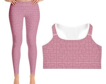 49f9ecfa04f18e Workout leggings