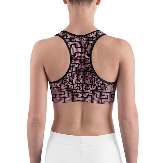 1d8b4c3b64 Women s sports bra Stretchy super soft original amazing