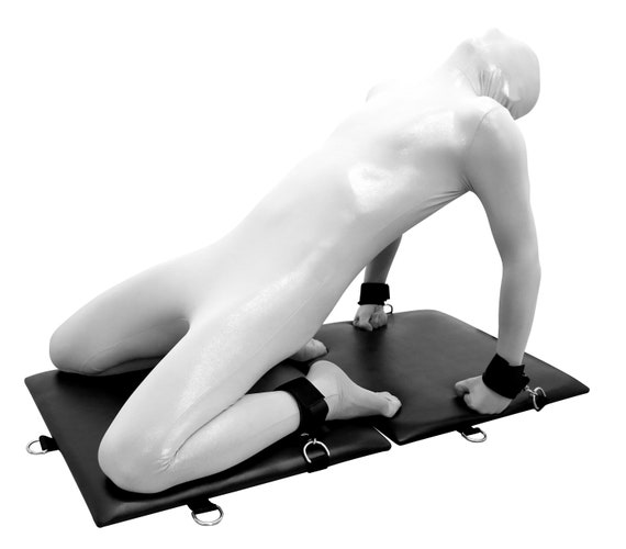 bondage breast schaden informationen