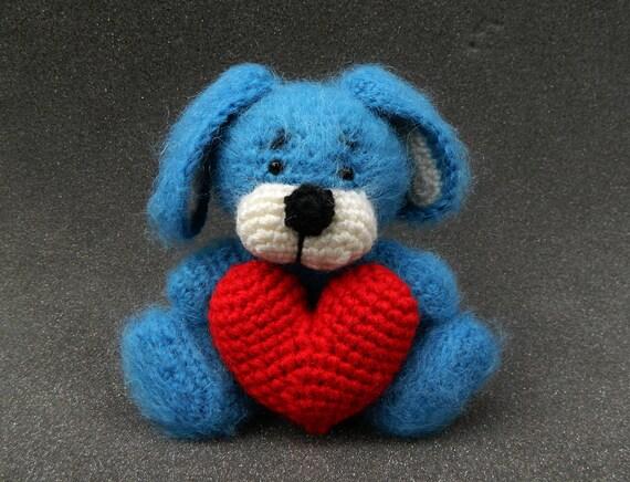 Red Heart Amigurumi Yarn, Llama | Yarnspirations | 436x570