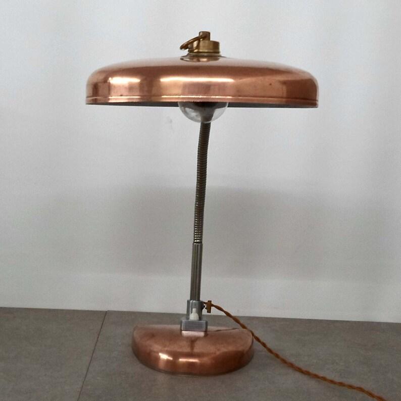 Unico lampada da tavolo bottiglie da letto secondo il proprio s8To1dOI