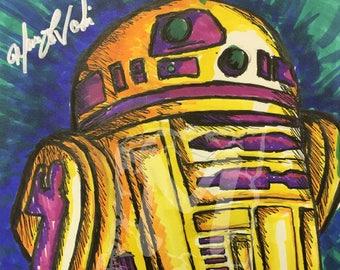 Pop R2