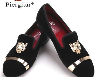 Men Luxury Shoes
