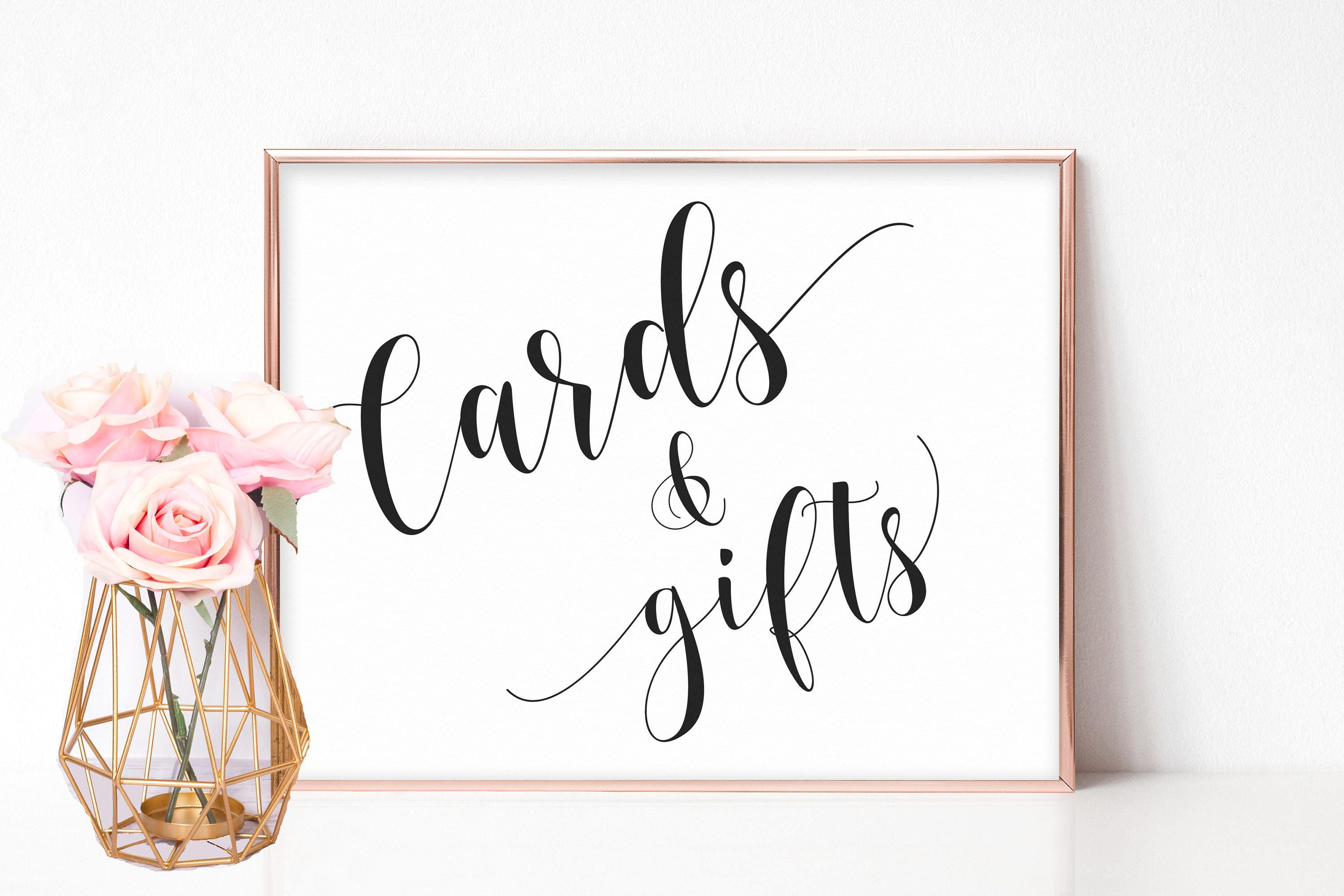 picture relating to Cards and Gifts Sign Printable identified as Playing cards and Items Signal Printable, Present Desk Indication, Playing cards Indicator, Presents Signal Wedding ceremony, Wedding day Reward Desk, Child Shower Signs and symptoms, Bridal Shower Indicators