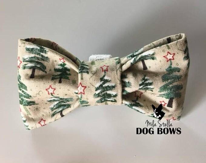 Featured listing image: Christmas Tree - Original