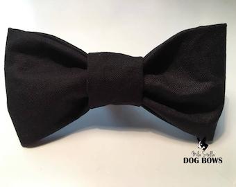 Tuxedo Black - Original
