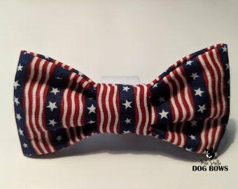Stars & Stripes - Original