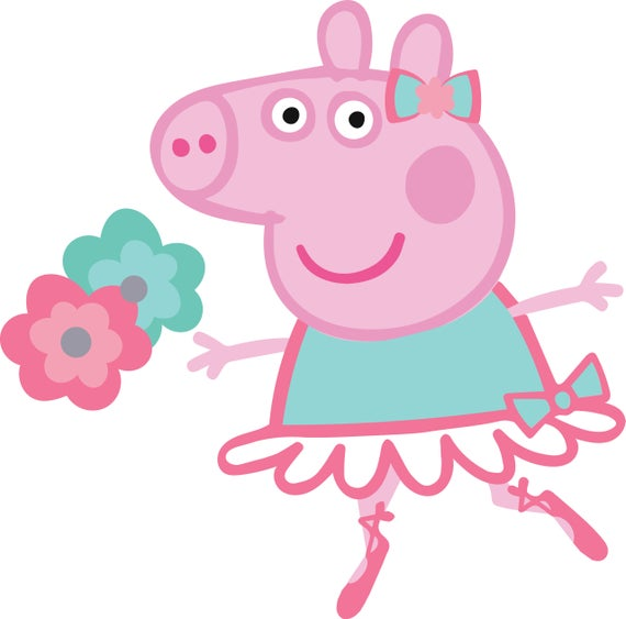 Peppa Pig S Daddy Pig S Clothing