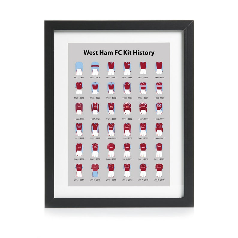 West Ham United Stickers Bubble 3001