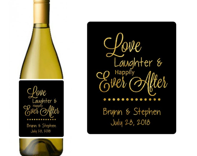 Personalized Wine Labels Greatlakesfavorco
