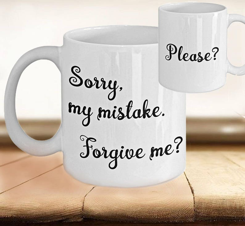Mugs DésoléFermons Les Origin Mug Mtl Abattoirs wlOkTPuiXZ