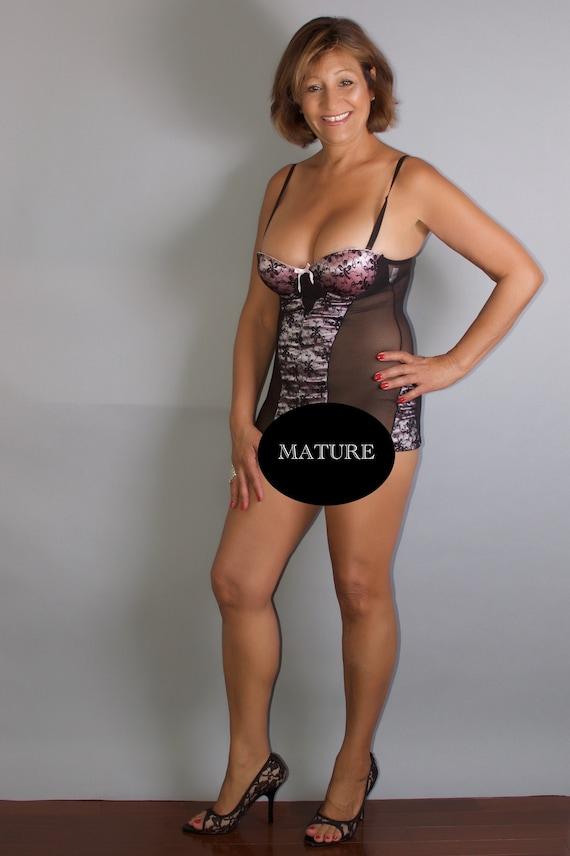 sexy small com