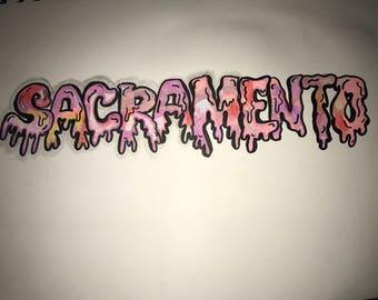 Sacramento 2