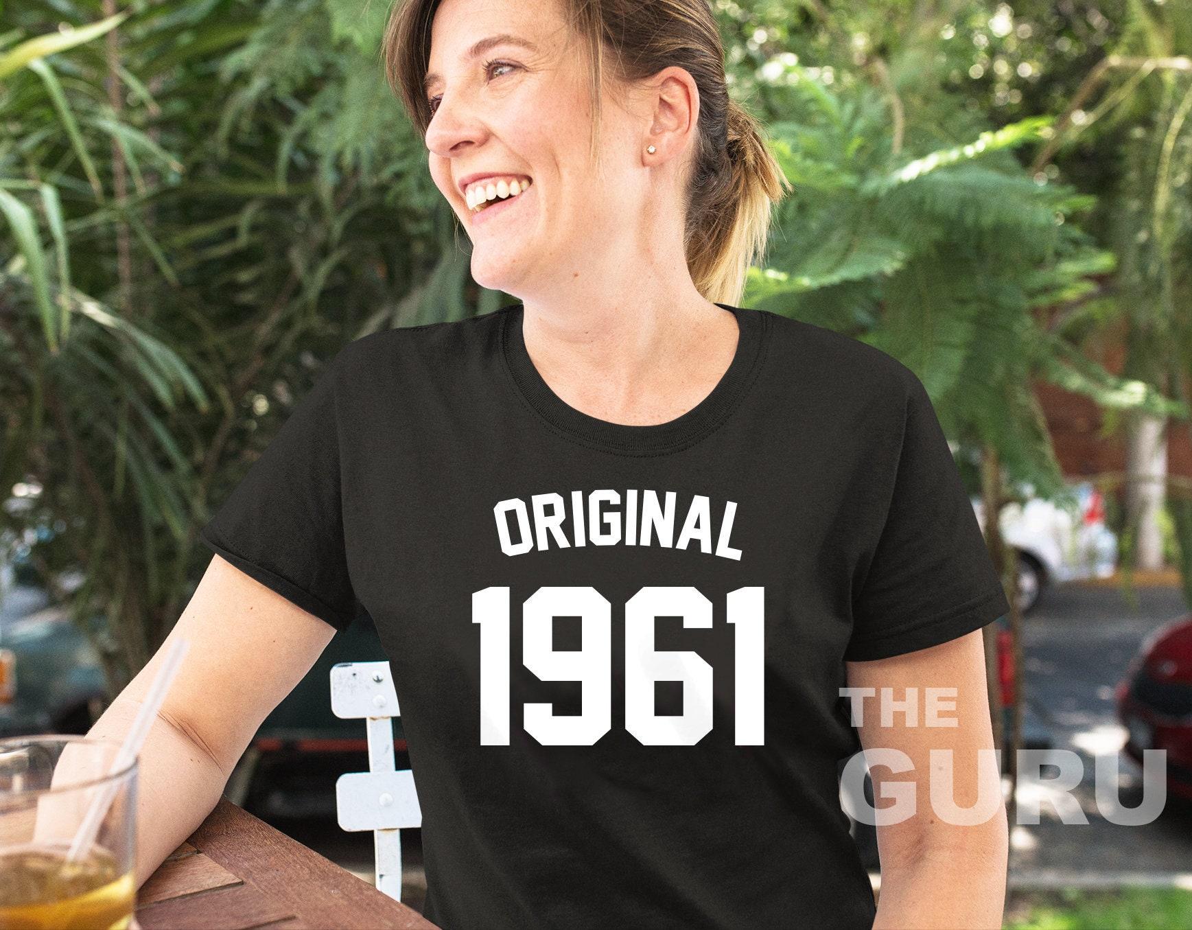 57 birthday shirt 1961 birthday birthday 1961 shirt 57 birthday gift for women 57th birthday gift 57th birthday shirts 1961 birthday gift 57 birthday 116662