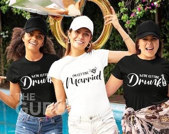 Bride shirt,bridal party shirts,bride tribe shirts,bridesmaid shirts,bachelorette shirts,bridesmaid party shirts,bridesmaid party,team bride