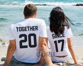 Couples shirts couples matching shirts valentines day shirts valentines day gift couples gift couples t shirts couples tshirts couples shirt