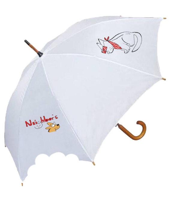 Sibahle Umbrella
