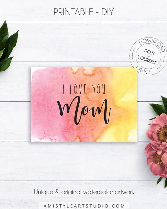 Unisexual flowers pdf printer
