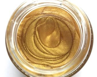 Radorg Whitening Firming Collagen 24 Karat Peel Off Mask