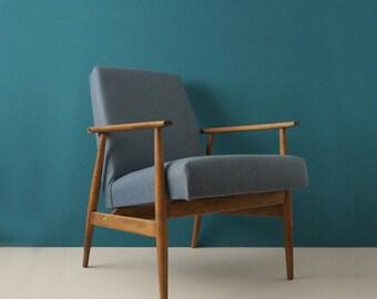 6x Plywood Kinderkamers : Living room furniture etsy se