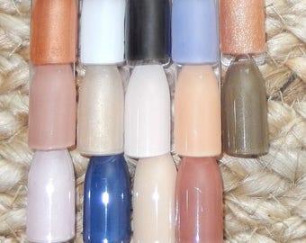 ShadowSense Color Swatch Sticks