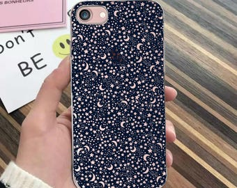 free shipping 9a614 07013 Stars iphone case | Etsy