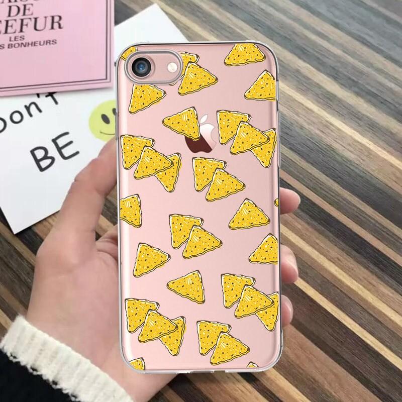 61aeec1fd0 IPhone 8 case tacos case iPhone 7 case iPhone 7 Plus | Etsy