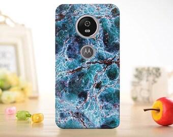 Moto Z case, Z Droid case, Z Play Droid case, marble, Z Play case, Z2 Play case, X4 case, G4 Play case, G5S Plus case, G5 case, X Style case