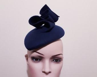 British hat | Etsy
