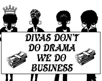 diva suit etsy Cell Phone Cases black woman silhouettes diva quotes suits classy lady nubian queen svg eps vector space clipart digital download circuit cut cutting