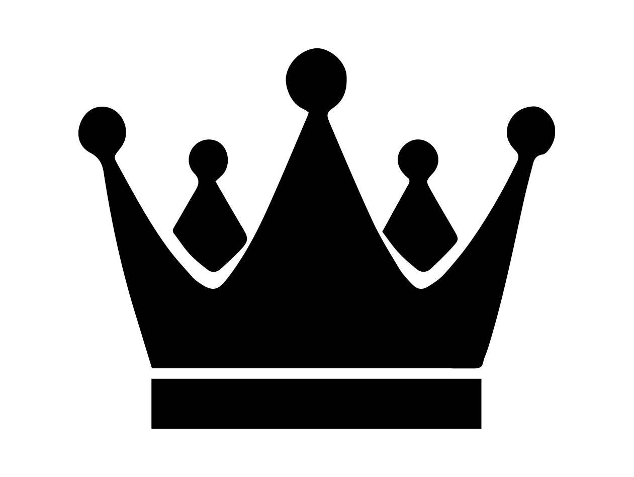 crown king queen royal prince emperor imperial monarch kingdom svg rh etsystudio com little prince crown clipart prince princess crown clipart