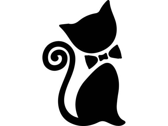 Cat Kitty Pet Animal Domestic Cute Mammal Gato Gatico