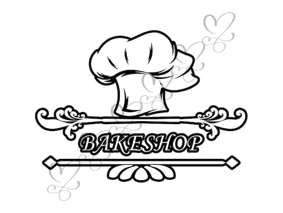 bakery bake shop chef pastry cake cookies food bake flour