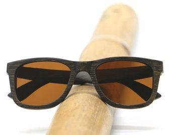 CAMILO bamboo