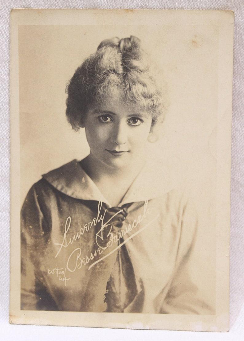 Anita Linda (b. 1924),Sandra Kerns XXX pic Noriko Higashide,Liana Liberato