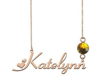 Goiter tape Kyla necklace chain Dirndl pants Oktoberfest Oktoberfest