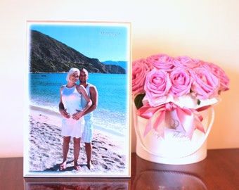 Christmas gift-for-girlfriend, gifts-for-girlfriend, photo on wood, gift-for-her, gift-for-women, Christmas gifts, personalized gift, ideas