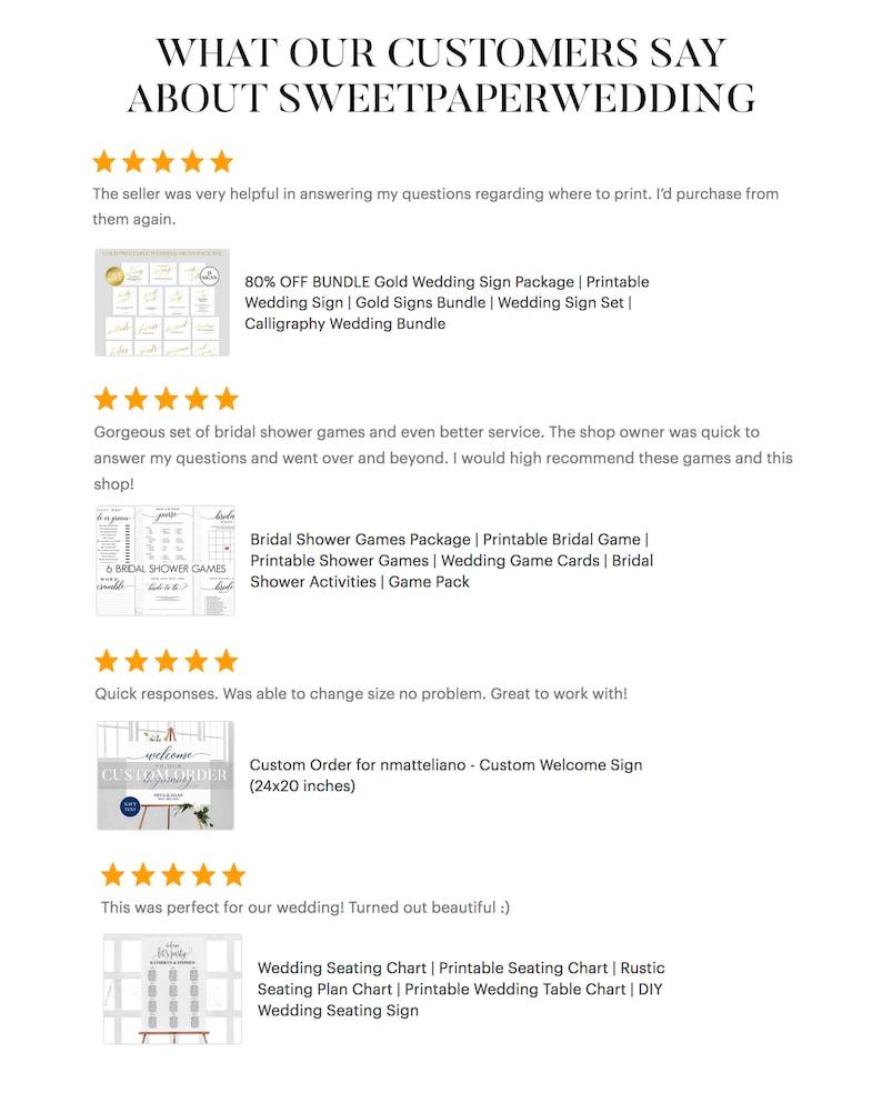 PDF Wedding Inserts Wedding Ebook Wedding Binder Planner Ultimate Wedding Planning Binder Marble Wedding Planner Printable Organizer